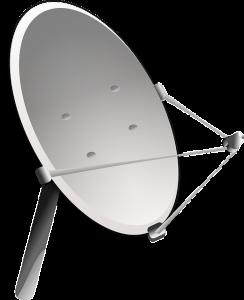 antenna-159676_640